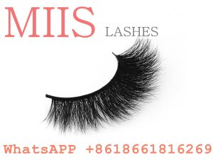 Wholesale False Eyelash